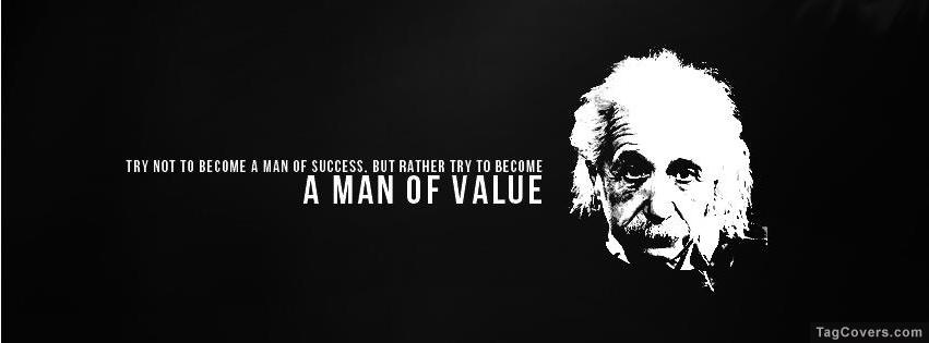 A-Man-Of-Value-Facebook-Cover-Photo