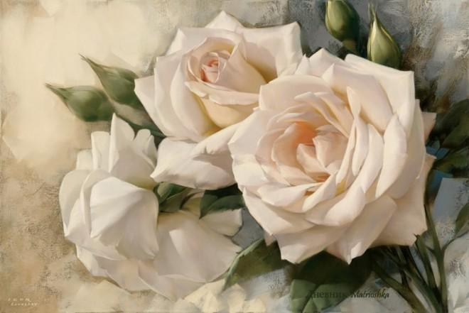 29-white-rose-flower-painting.preview