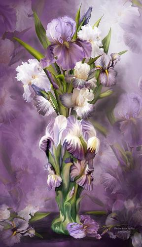 flower-paintings-55