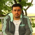 محسن فلزکار