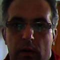 عباس مرادخانی
