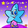 ** ستاره **