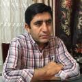 مسعود صفری الموتی