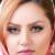khazan
