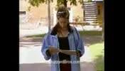 دوربین مخفی-زن 3 دست